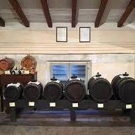 Aceto Balsamico, balsamico vinegar, Modena balsamico