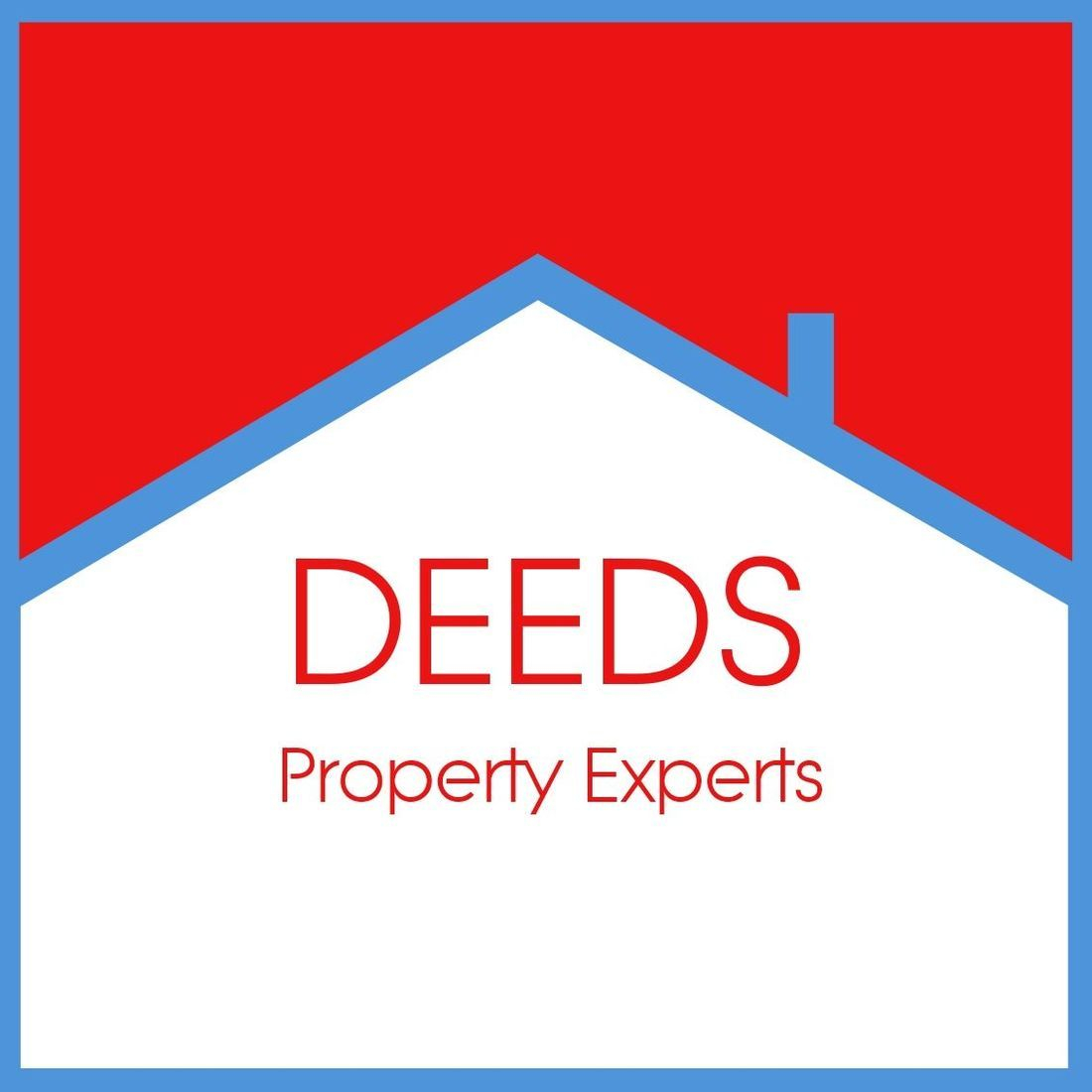 DEEDS, Propert sales, Letting agents,