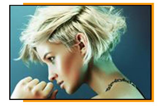 SHUMAI CHI THE SKIN STUDIO, ORGANIC HAIR COLOR, Cleveland, Ohio, Northeast Ohio, Medina, Ohio, Strongsville, Ohio 44136,44149,44256