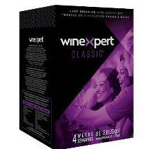 Winexpert Classic