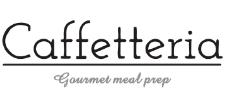 Caffetteria Gourmet