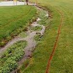 Golf Course Marking Paint