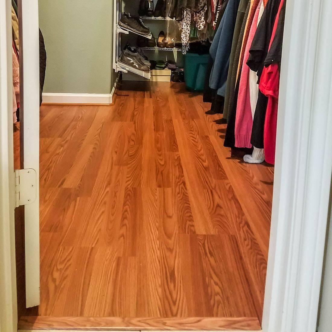 laminate flooring, flooring