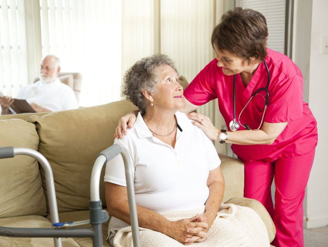 Best pain management doctors Rochester NY, Syracuse NY, Binghamton NY, Best pain clinic Rochester NY, Syracuse NY, Binghamton NY, Best pain management Rochester NY, Syracuse NY, Binghamton NY, Best pain medicine doctors Rochester NY, Syracuse NY, Binghamton NY, best Pain medicine in Rochester Syracuse Binghamton NY, best pain management doctors Rochester NY, Syracuse NY, Binghamton NY, Acupuncture Rochester NY, Acupuncture Syracuse NY, Acupuncture Binghamton NY, Acupuncture near me, Chinese medicine Rochester NY, Chinese medicine Syracuse NY, Chinese medicine Binghamton NY, Best acupuncturist Rochester NY, Best acupuncture Rochester NY, acupuncture in Rochester NY, acupuncture in Syracuse NY, Prostate Care and Men's Health, Best Acupuncture Clinic Rochester NY, Syracuse NY, Binghamton NY,  Best Acupuncturist Rochester NY, Syracuse NY, Binghamton NY,  Best Acupuncture Rochester NY, Syracuse NY, Binghamton NY, Best Acupuncture Clinic Rochester NY, Syracuse NY, Binghamton NY,  Best Acupuncturist Rochester NY, Syracuse NY, Binghamton NY,  Best Acupuncture Rochester NY, Syracuse NY, Binghamton NY,  Best Acupuncture Clinic Rochester NY, Syracuse NY, Binghamton NY,  Best Acupuncturist Rochester NY, Syracuse NY, Binghamton NY,  Best Acupuncture Rochester NY, Syracuse NY, Binghamton NY, Best Acupuncture Clinic Rochester NY, Syracuse NY, Binghamton NY,  Best Acupuncturist Rochester NY, Syracuse NY, Binghamton NY,  Best Acupuncture Rochester NY, Syracuse NY, Binghamton NY,  Best Acupuncture Clinic Rochester NY, Syracuse NY, Binghamton NY,  Best Acupuncturist Rochester NY, Syracuse NY, Binghamton NY,  Best Acupuncture Rochester NY, Syracuse NY, Binghamton NY, Best Acupuncture Clinic Rochester NY, Syracuse NY, Binghamton NY,  Best Acupuncturist Rochester NY, Syracuse NY, Binghamton NY,  Best Acupuncture Rochester NY, Syracuse NY, Binghamton NY, Autoimmune Disorders Acupuncture Rochester NY, best weight loss program Rochester NY, Syracuse NY Binghamton NY, Weight loss acupuncture
