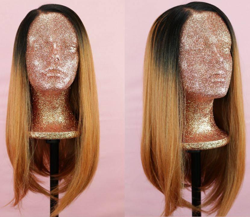 friday night hair gls101