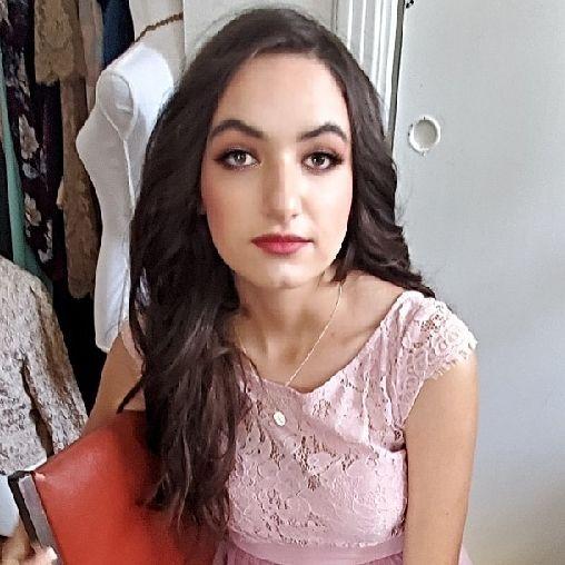makeupartist, rowletttexas, hair, mobilesalon, garland, dallas, dallasmakeuoartist