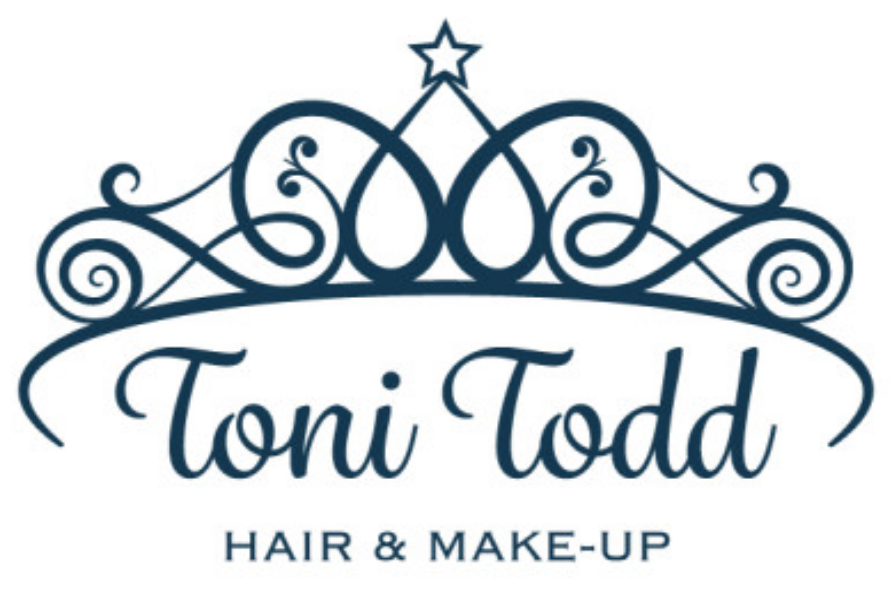 Toni Todd Bridal Hair and Makeup Home