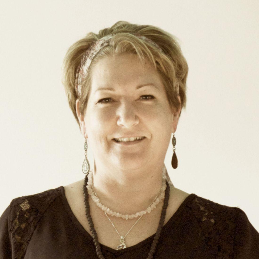 Lisa Dallaire Sales Representative  Namaste Studio in Kapuskasing