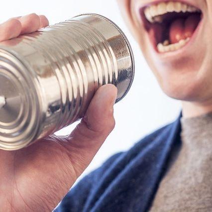 public speaking, business strategies, marketing plan