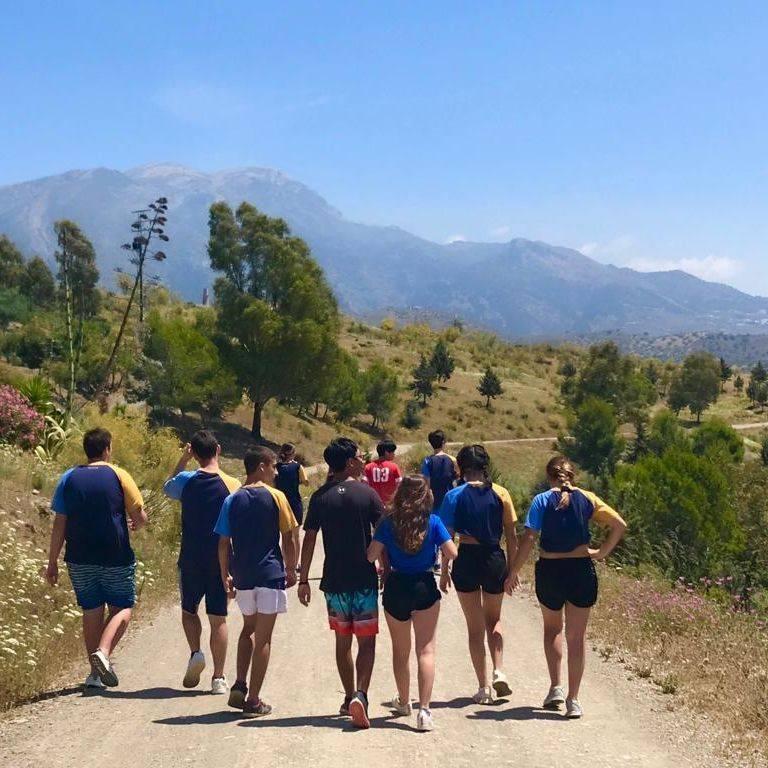 hiking_groups_axarquia