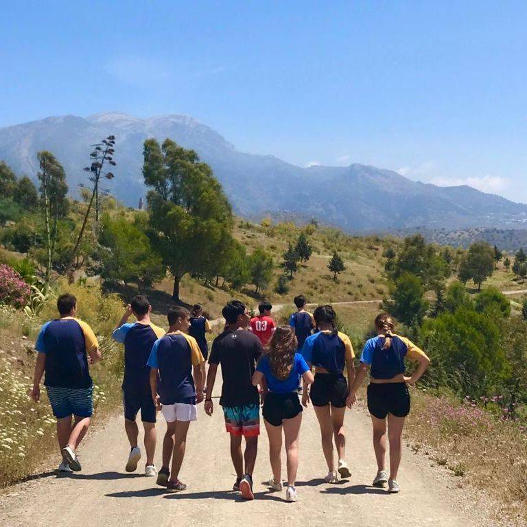 hiking_groups_axarquia
