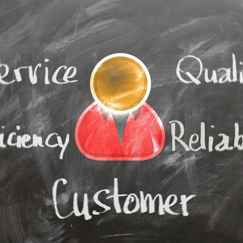 value your customers, adding value to customer service, adding value to customer experience, how to create customer value, how to create value chain, how to create brand value, value added services logistics examples, how to add value to your home on a budget, how to add value to your home appraisal
