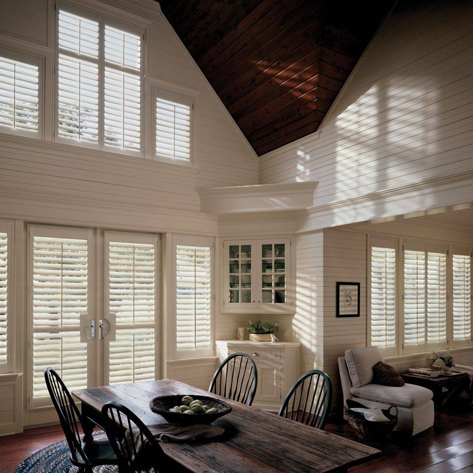 Shutters in Clearwater Fl