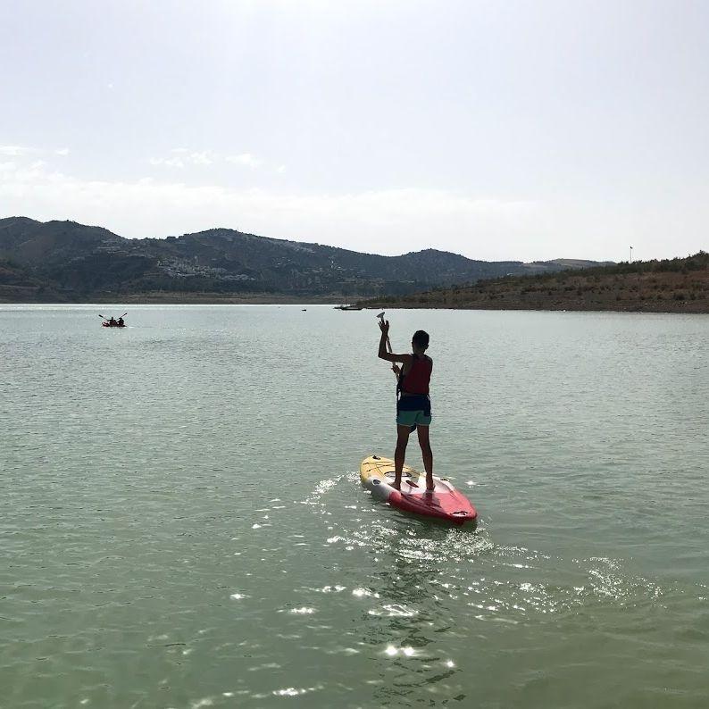 sup_paddle_surf_vinuela