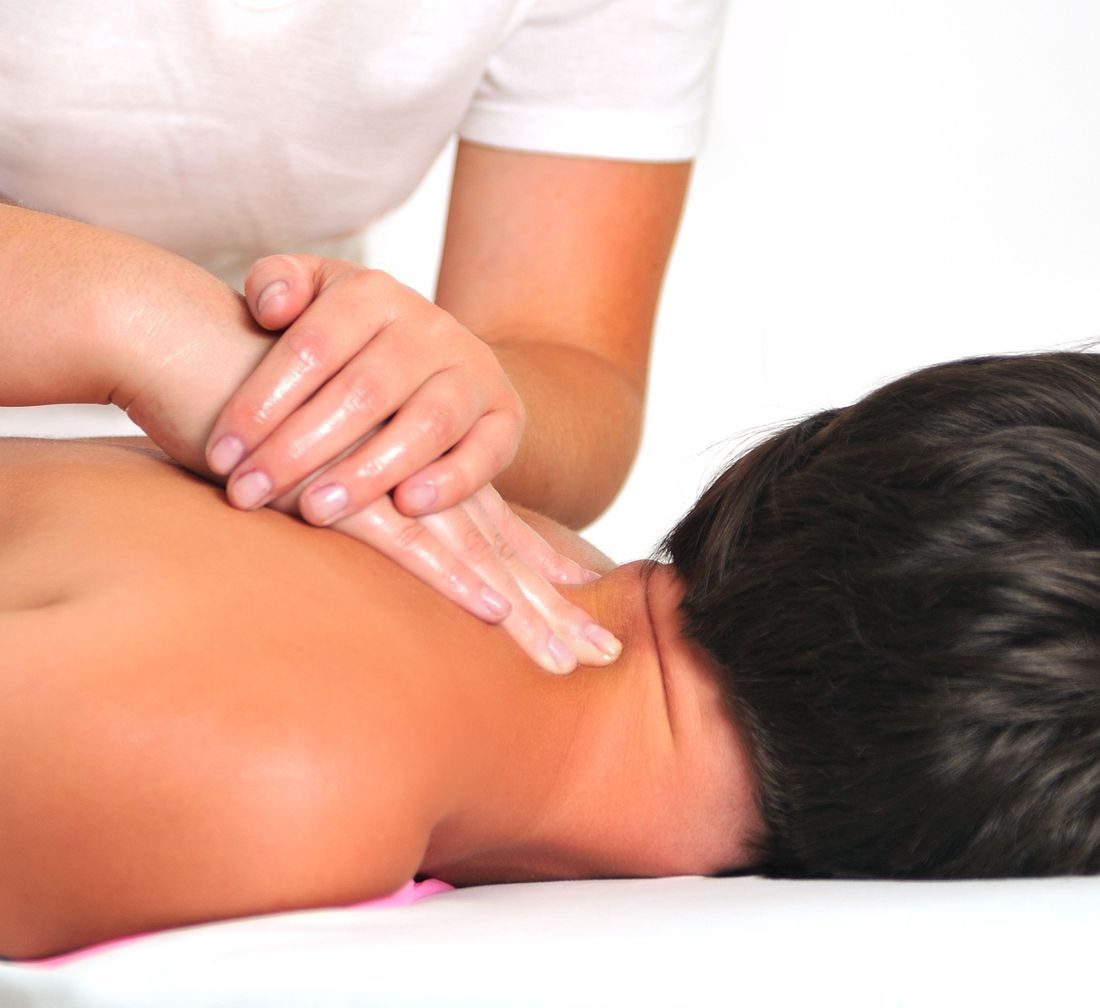 Ayurvedic Indian Head Massage located in Huntsville, Muskoka and just minutes from Dorset, Dwight, and Bracebridge