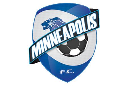 soccer, minnesota, nonprofit