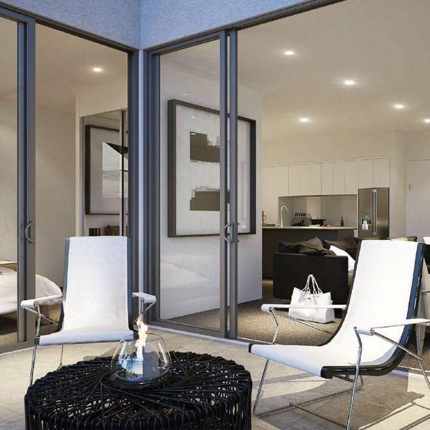 samana hills dubailand, dubai luxury apartments, dubai luxury residential real estate, dubai real estate brokers