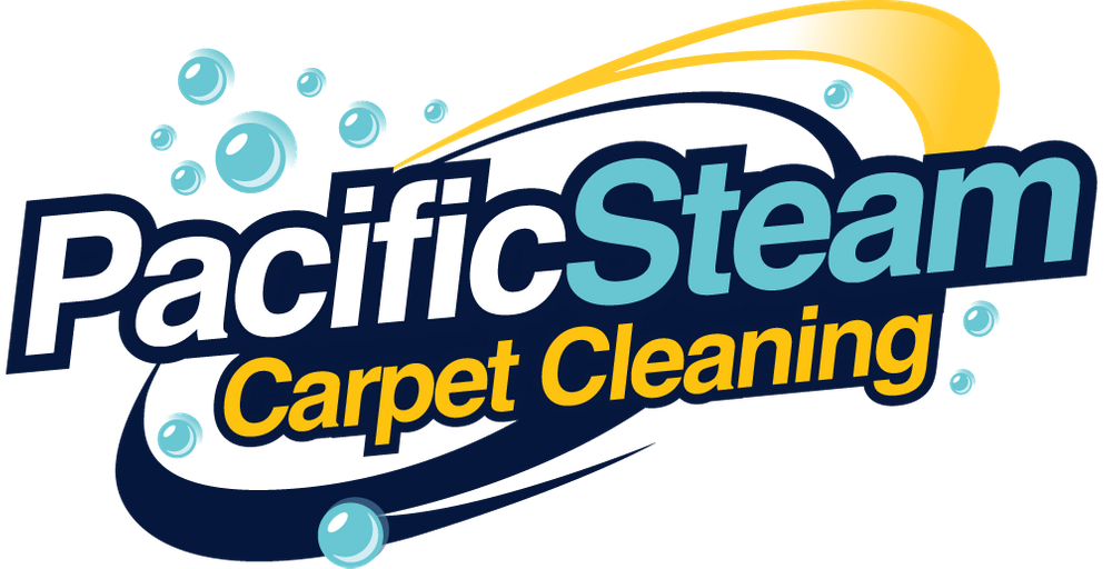 Carpet Cleaning Tips Portland Oregon Pacific Steam