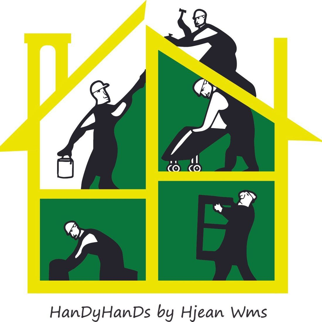 HanDy HanDs Pro Skilled Handyman Services