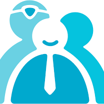 Cliniko Logo