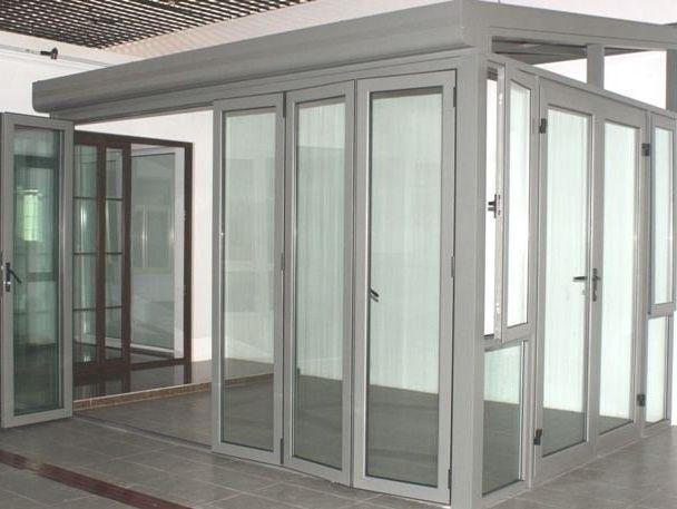 Aluminium door.jpg