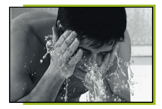 Cleveland's Best Male Wax Spa  Back Wax Chest Wax Guyziliian Wax Men's Facials Shumai-Chi The Skin Studio Private Exclusive Anonymity Yon-ka For Men Skin Treatments Men's Facials