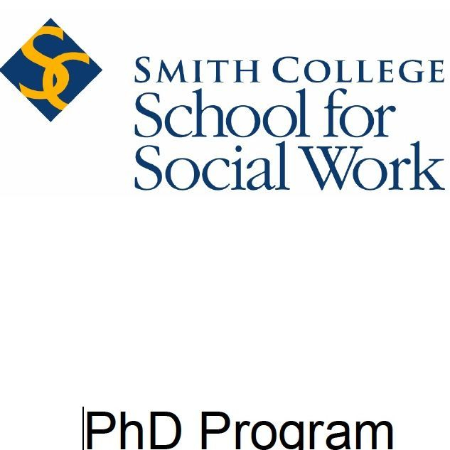 Post-resident Ph.D. candidate in Clinical Social Work in private practice
