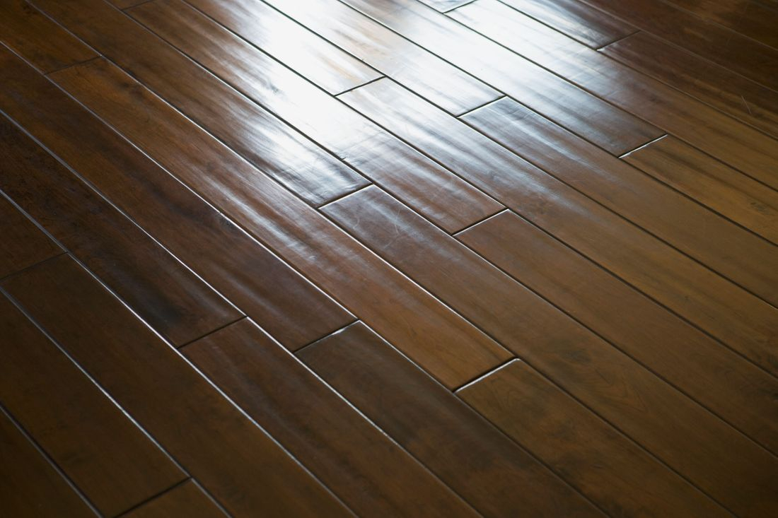 Hardwood, laminate, home, floor, Indianapolis, Indiana