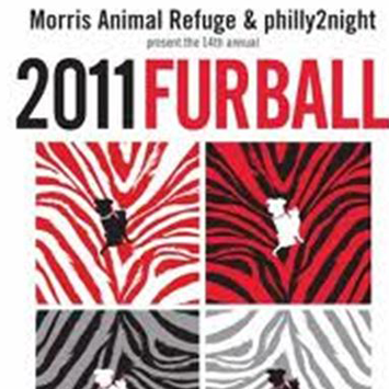 We support the Morris Animal Shelter Furball, and the event pet care provider. Your new fur family needs Z Dog Walkers: Phillys Pet Care for dog walks & cat care, pet sitting & boarding, and dog day care.
