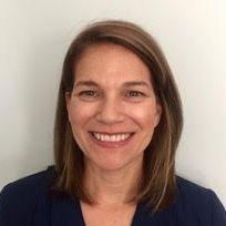 Elizabeth Griffin Licensed Medicare Insurance Agent Ohio