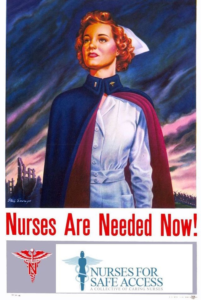 Nurse Advocate, Cannabis Nursing Jobs,  Nursing Jobs in Cannabis, Cannabis Nurse
