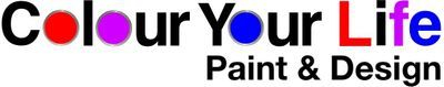 colour your life paint and design. interior painting, exterior painting, residential painting, commercial painting. walls, trim, ceilings, doors, baseboards.