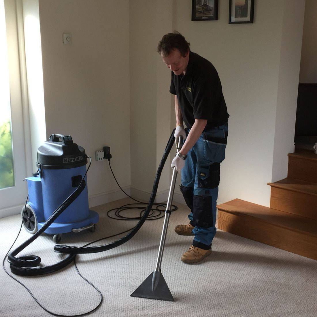 Rug Cleaning Business for Sale. Carpet Cleaning Business Opportunity