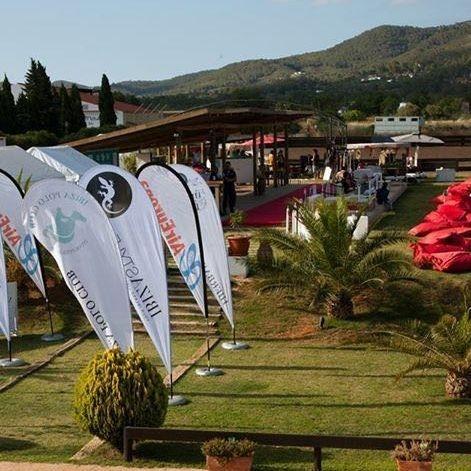 Ibiza Polo Club