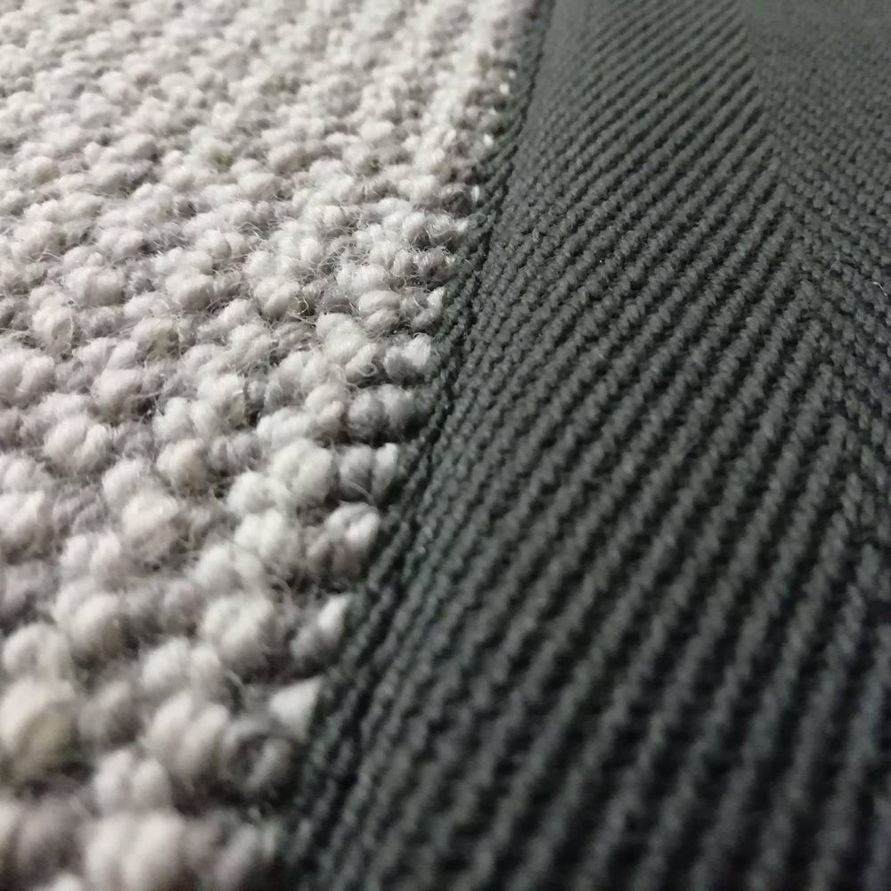 Carpet Edging Taping Crucial Trading Rug Stair Runner Bespoke