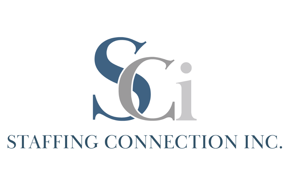 Staffing Connection Inc.