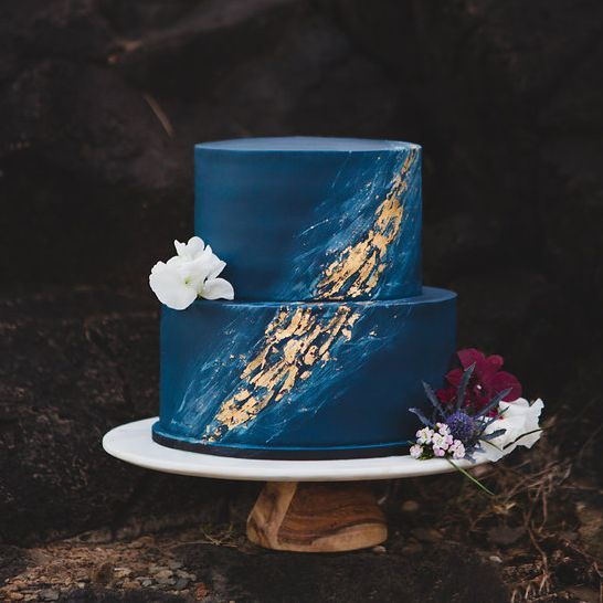I Heart Cakes Designer