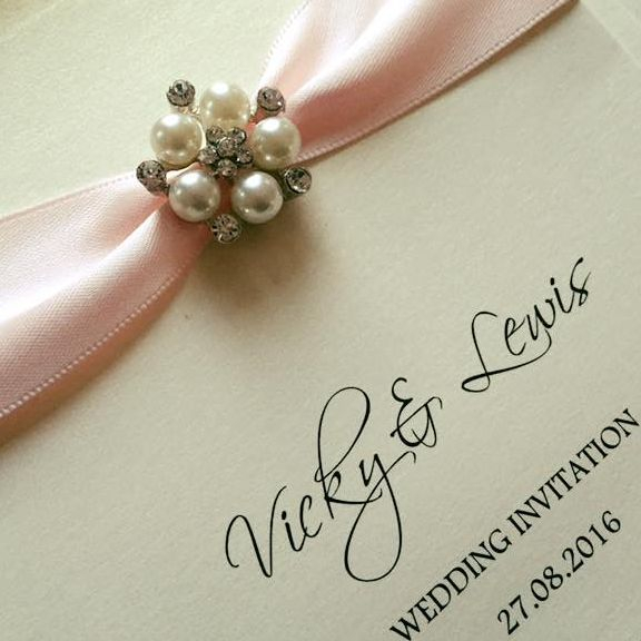 Wedding Invitations, luxury wedding invitations, wedding invitations, handmade wedding invitations, wedding invitations