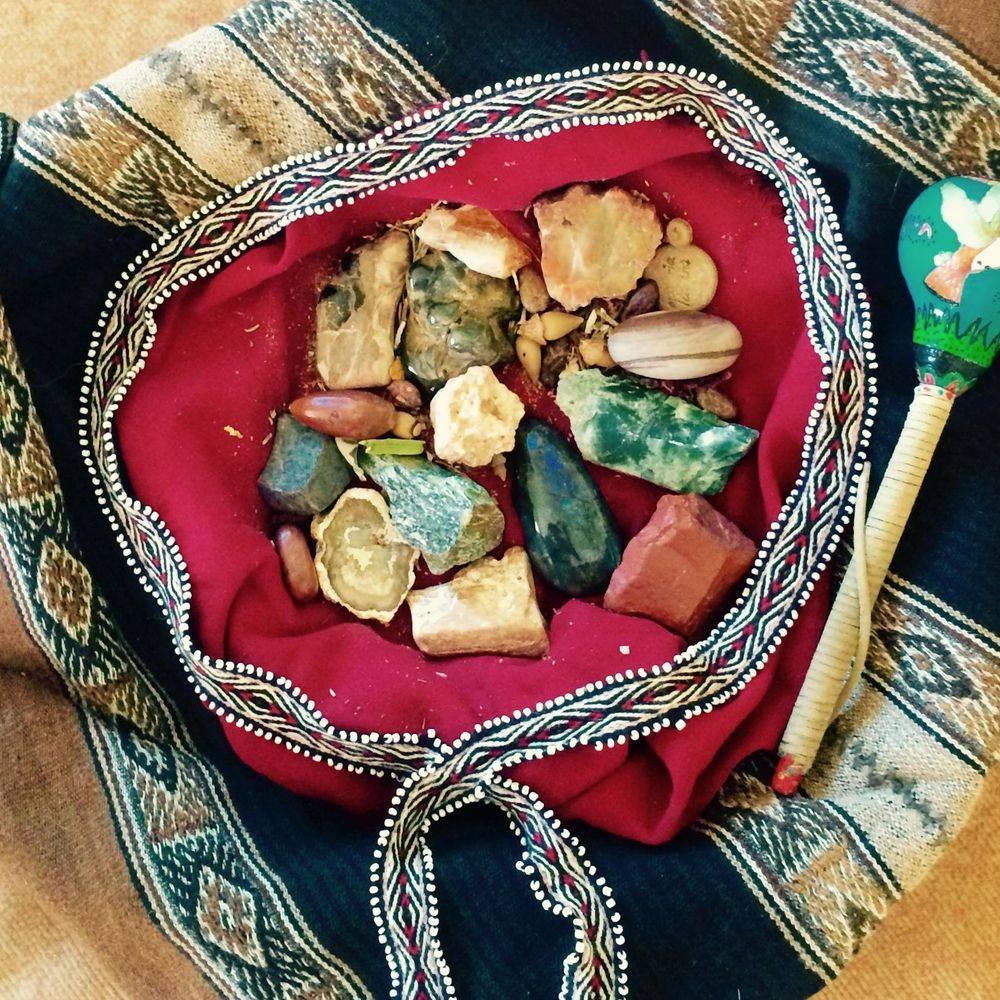 Mesa, Soul, Healing, Rattle, Chakra, Crystal, Reading, Intuitive, Self-Care
