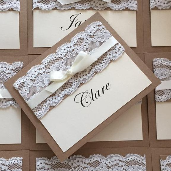Table Names, Wedding Invitations, luxury wedding invitations, wedding invitations, handmade wedding invitations, wedding invitations