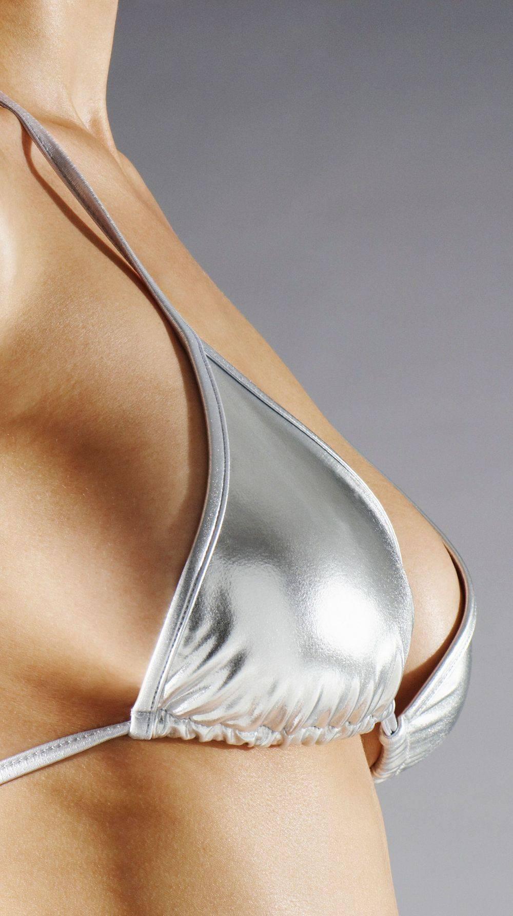 Breast Surgery, Breast Augmentation