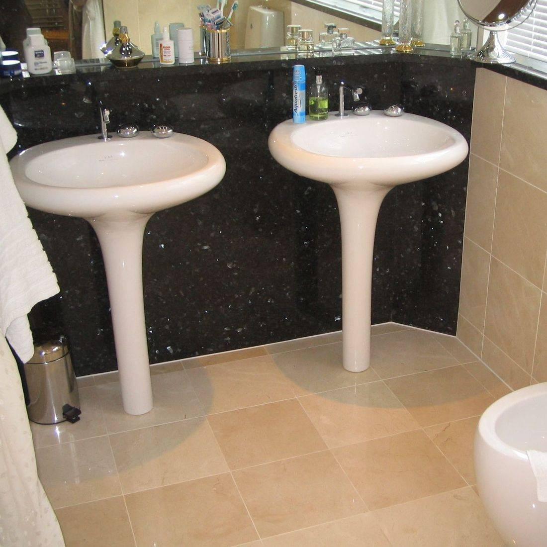Tiler, Tiling, Tile, Newquay, Porth, Cornwall, Tiles, Kitchen, Bathroom