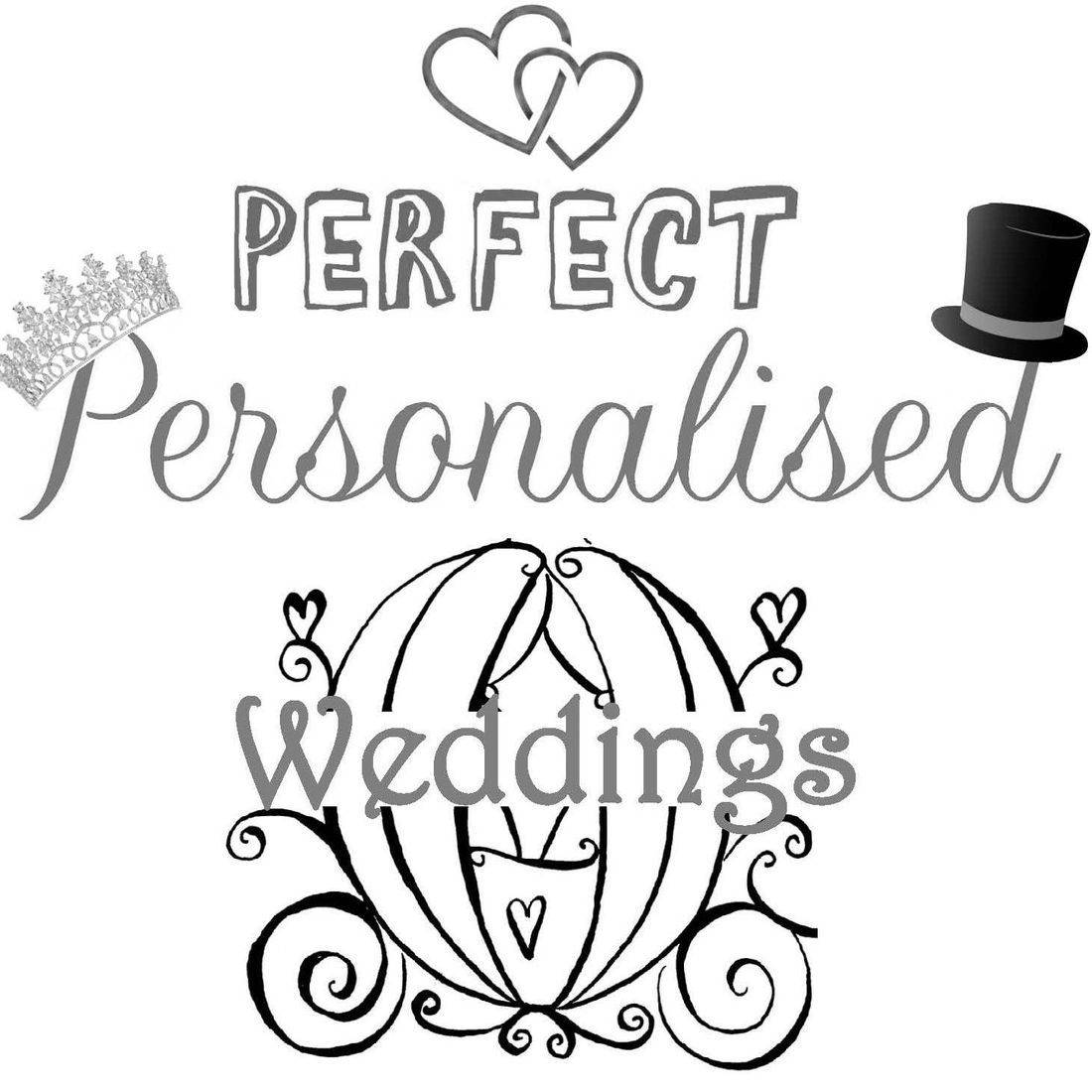 perfect personalised weddings bedfordshire hertfordshire buckinghamshire luton dunstable hemel hemptead wedding supplies popcorn candyfloss dj entertainment chocolate fountain magic magician pamper parties photographer photography toastmaster charity events planning