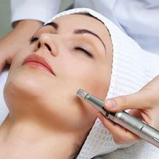 Micro Needling Blog, Micro-Needling Blog Entry