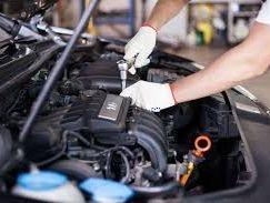 auto repair charleston wv, car repair charleston wv