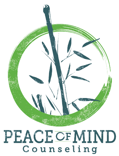 Peace of Mind Counseling LLC