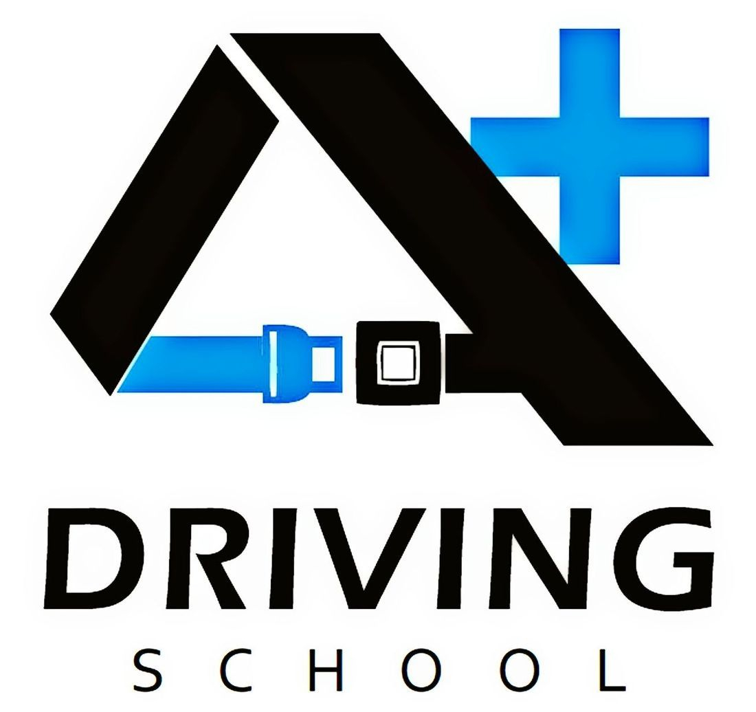 driving school, driving lessons, new driver, driving test