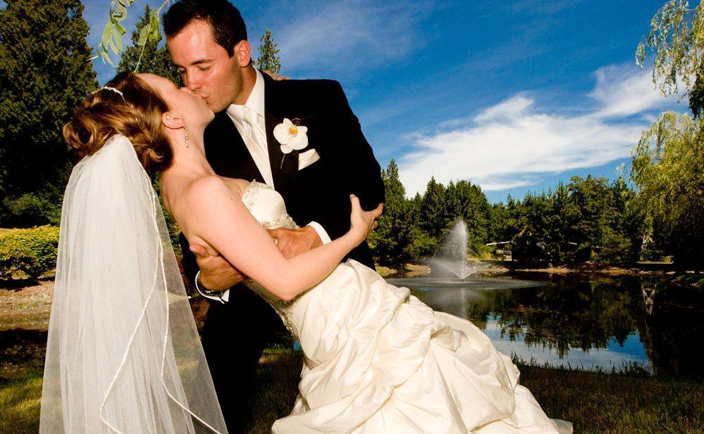 Wedding Dance Lessons in Calgary