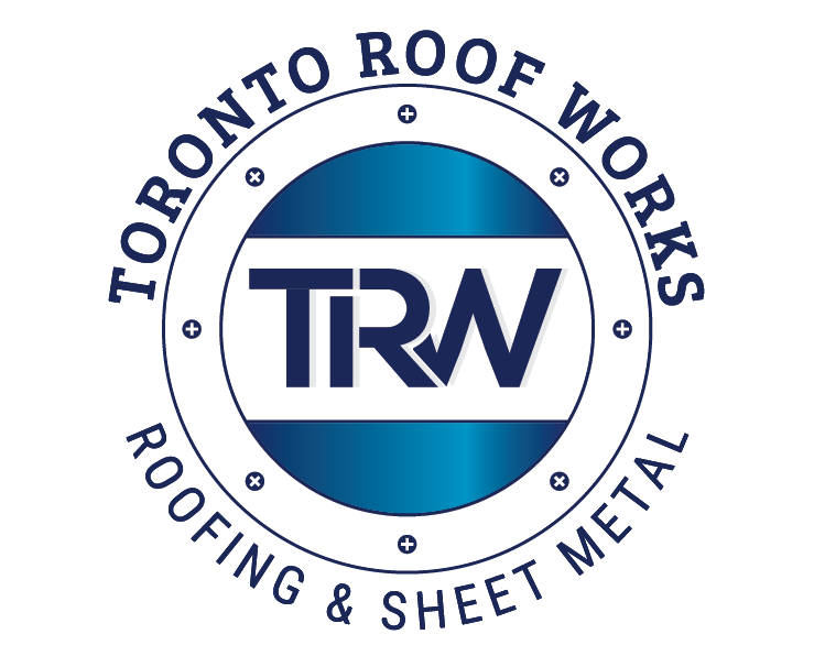 Roofing,  Toronto roofing