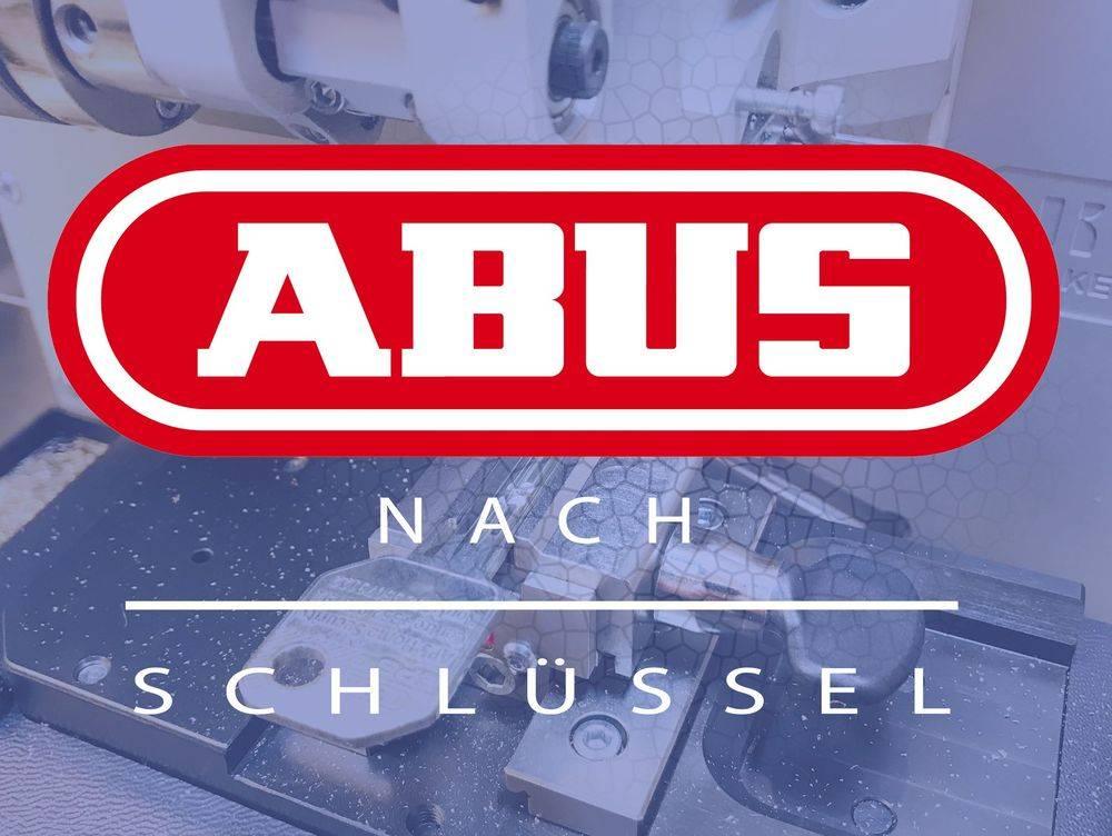 abus_nachschluessel